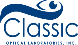 Classic Optical Laboratories